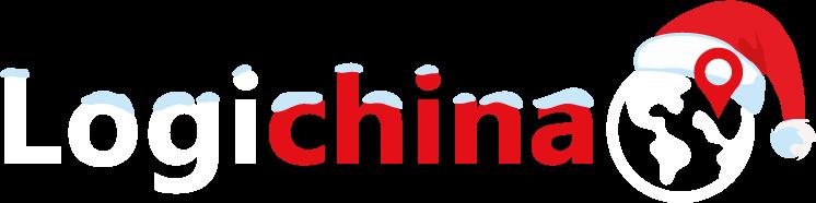 LogiChina